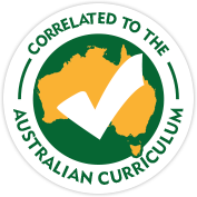 Australian Curriculum English Resources