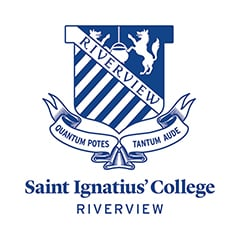 Saint Ignatius' College Riverview
